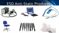 esd-anti-static-products-1-638