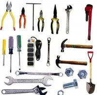 hardware-tools-accessories-500x500